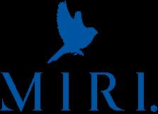 MIRI | Mỹ Phẩm Hướng Đến Thương Hiệu Quốc Gia