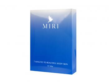 tam trang 7 phut miri 7 minutes to beautiful body skin